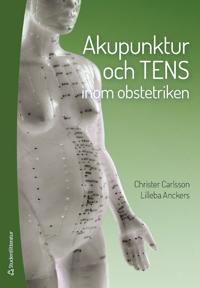 Akupunktur och TENS inom obstetriken