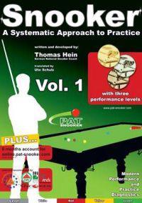 PAT-Snooker 01