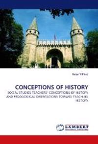 Conceptions of History