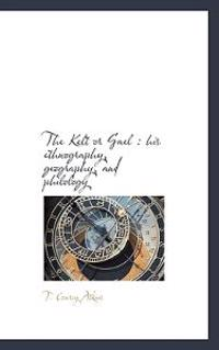 The Kelt or Gael
