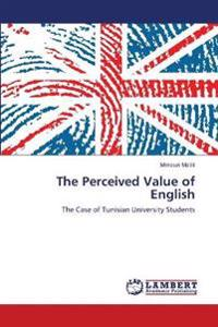 The Perceived Value of English