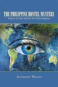 The Philippine Hostel Mystery