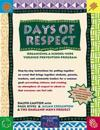 Days of Respect