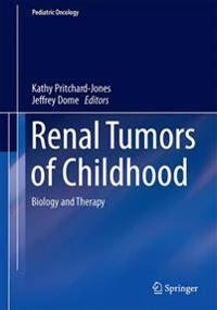 Renal Tumors of Childhood