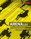 Arena 123 2:a uppl