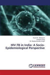 HIV-Tb in India
