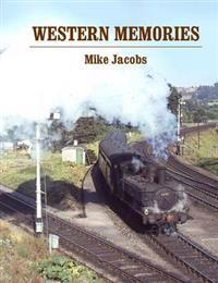 Western Memories