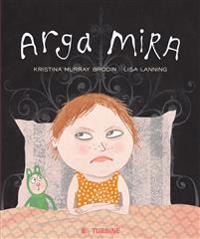 Arga Mira