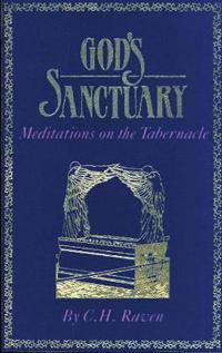 Gods Sanctuary