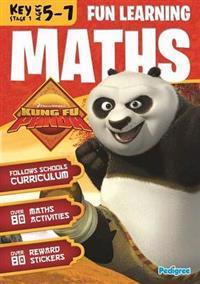 Pedigree education range: maths