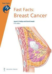 Fast facts: breast cancer