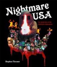 Nightmare, USA