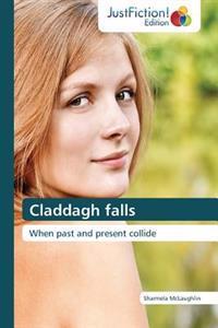 Claddagh Falls