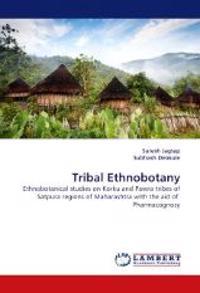 Tribal Ethnobotany