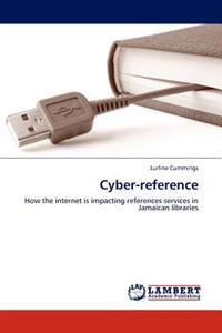 Cyber-Reference