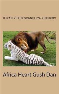 Africa Heart Gush Dan