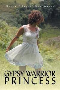 Gypsy Warrior Princess