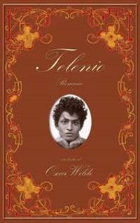 Telenio (Erotika Mondliteraturo En Esperanto)