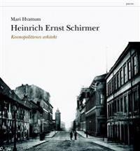 Heinrich Ernst Schirmer