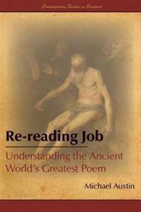 Re-reading Job