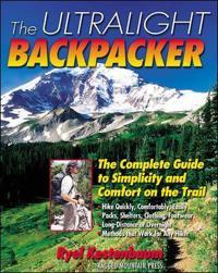 Ultralight Backpacker