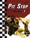 Pit stop 7-Task book