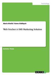 Web Fetcher