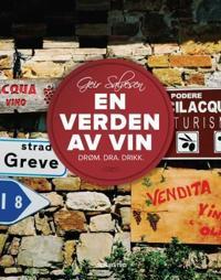 En verden av vin