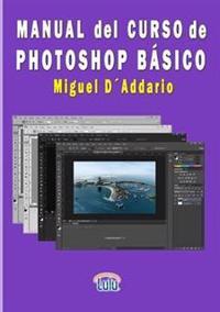 Manual Del Curso De Photoshop Basico