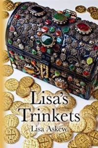 Lisa's Trinkets