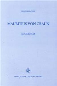 Mauritius von Craun