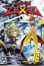 Yu-Gi-Oh! Zexal 6