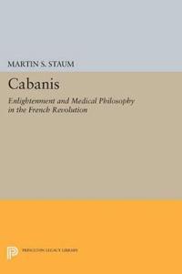 Cabanis