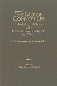 The Salt of Common Life