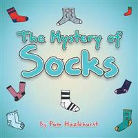 The Mystery of Socks