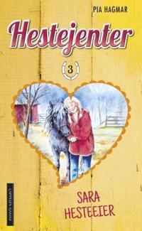 Sara hesteeier