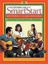 Guitarra de Smartstart/Smartstart Guitar [With CD]