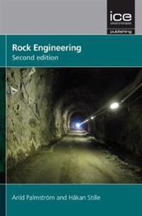 Rock Engineering