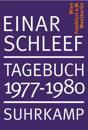 Tagebuch 1977 - 1980