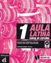 Aula latina 1