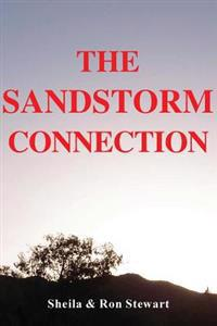 The Sandstorm Connection