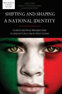 Shifting and Shaping a National Identity