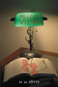 Miller's View