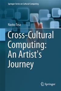 Cross-Cultural Computing