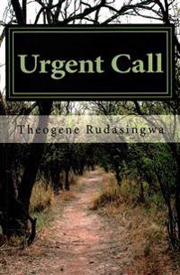 Urgent Call: The Imperative for Regime Change and Societal Transformation in Rwanda