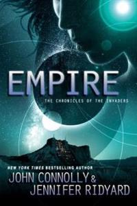 Empire: The Chronicles of the Invaders