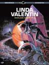 Linda och Valentin : samlade äventyr. 2