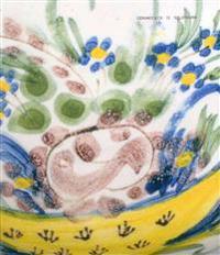 Ceramica Ch II