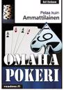 Omaha-pokeri