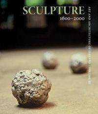Sculpture 1600-2000